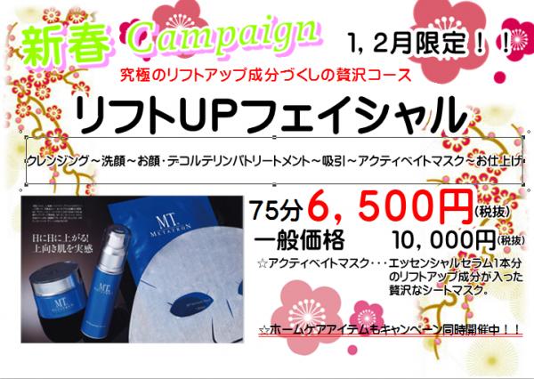 SnapCrab_NoName_2015-12-24_15-31-5_No-00